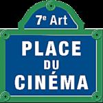 Place du Cinéma