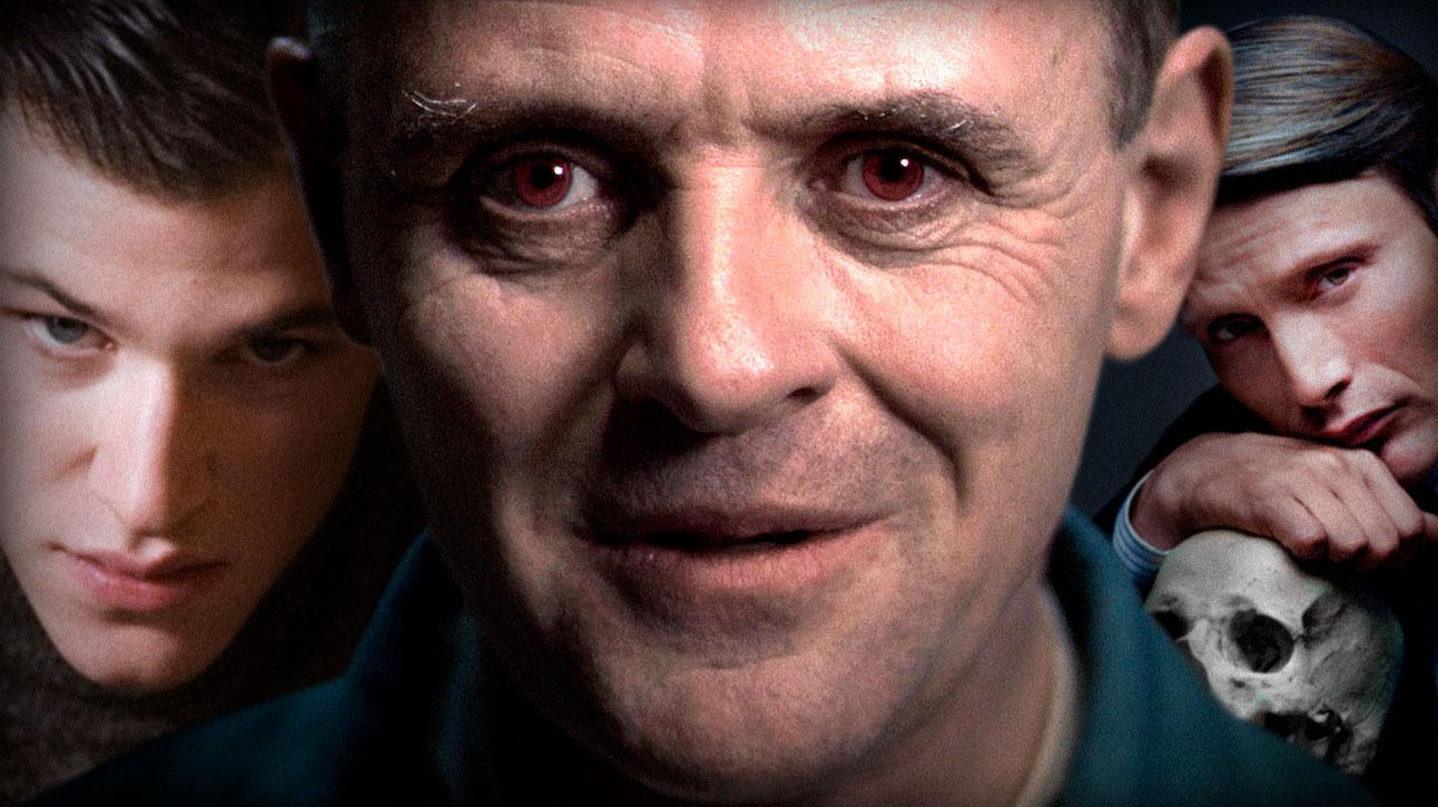 Hannibal Lecter, son hymne et ses séquelles