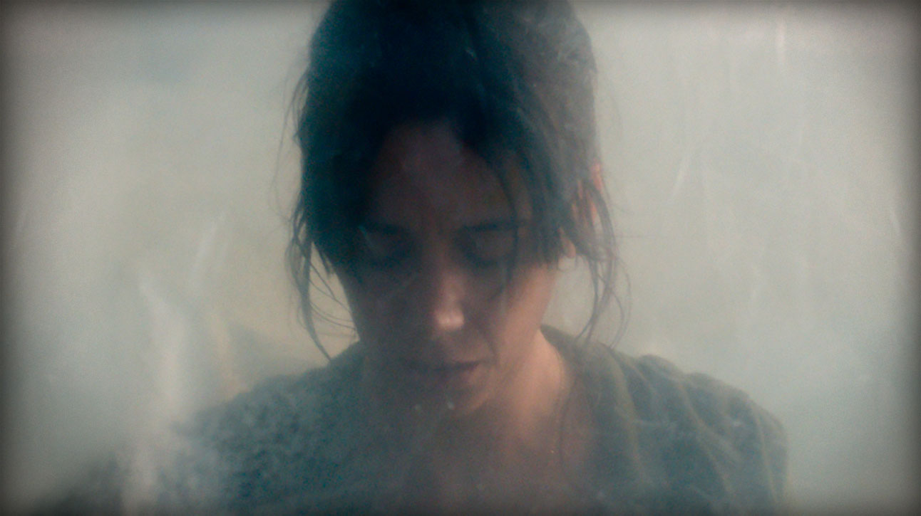 La nuée, un premier grand film qui fait mouche
